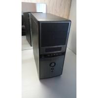Системный блок на базе процессора Intel i3 3.1GHz