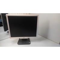 Монитор Acer AL 1716 A